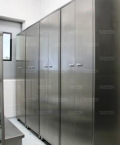 Мебель для чистых помещений