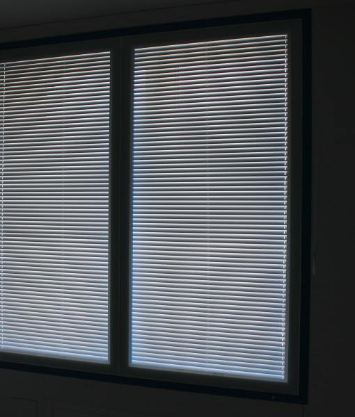 Фальш-окна для чистых помещений, производства ООО